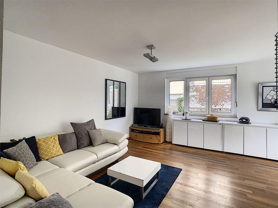 Image 8 : Appartement à 5942 HESPERANGE (Luxembourg) - Prix 850.000 €