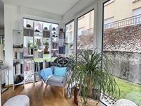 Image 9 : Appartement à 5942 HESPERANGE (Luxembourg) - Prix 850.000 €