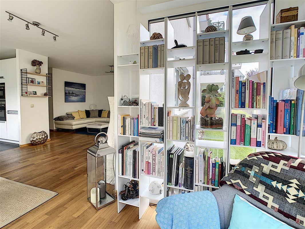 Image 10 : Appartement à 5942 HESPERANGE (Luxembourg) - Prix 850.000 €