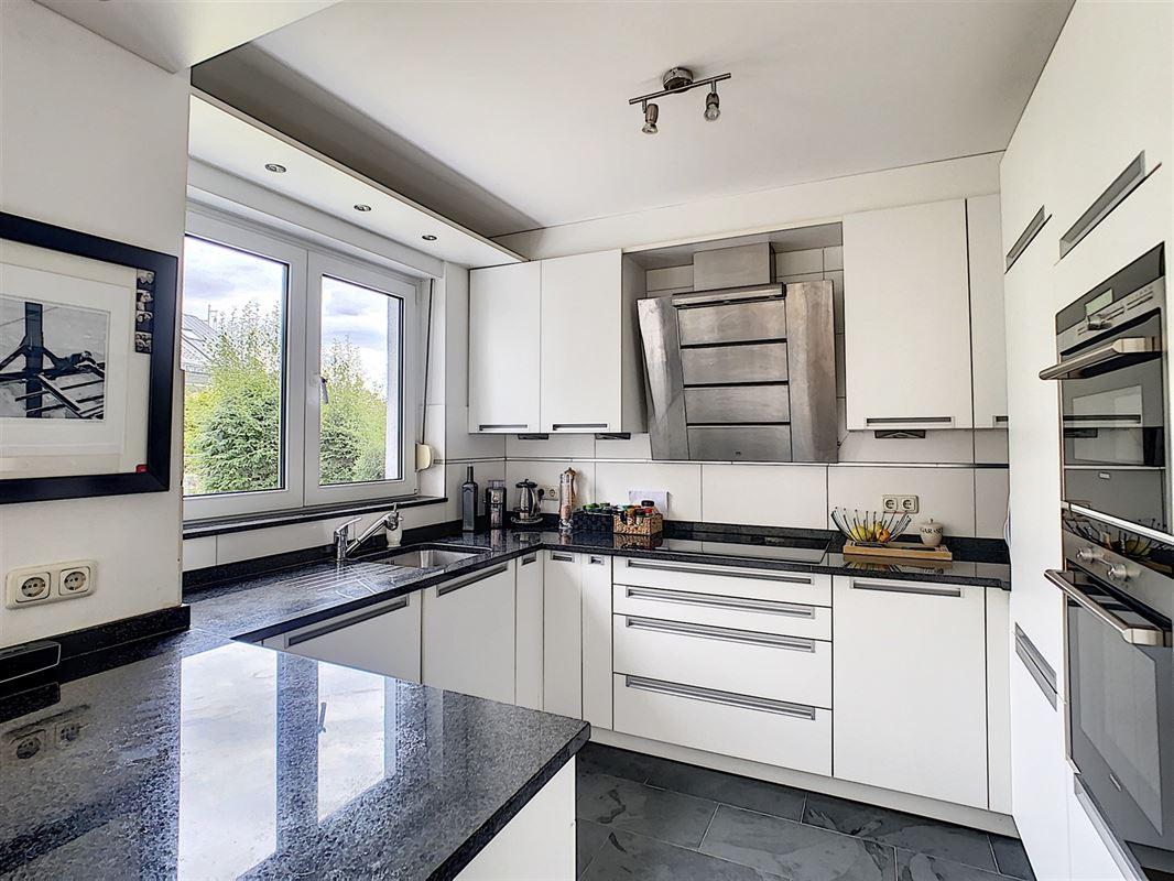 Image 11 : Appartement à 5942 HESPERANGE (Luxembourg) - Prix 850.000 €