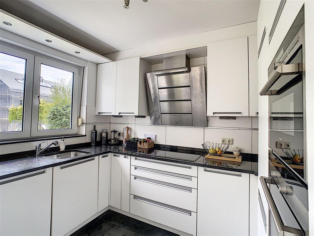 Image 12 : Appartement à 5942 HESPERANGE (Luxembourg) - Prix 850.000 €