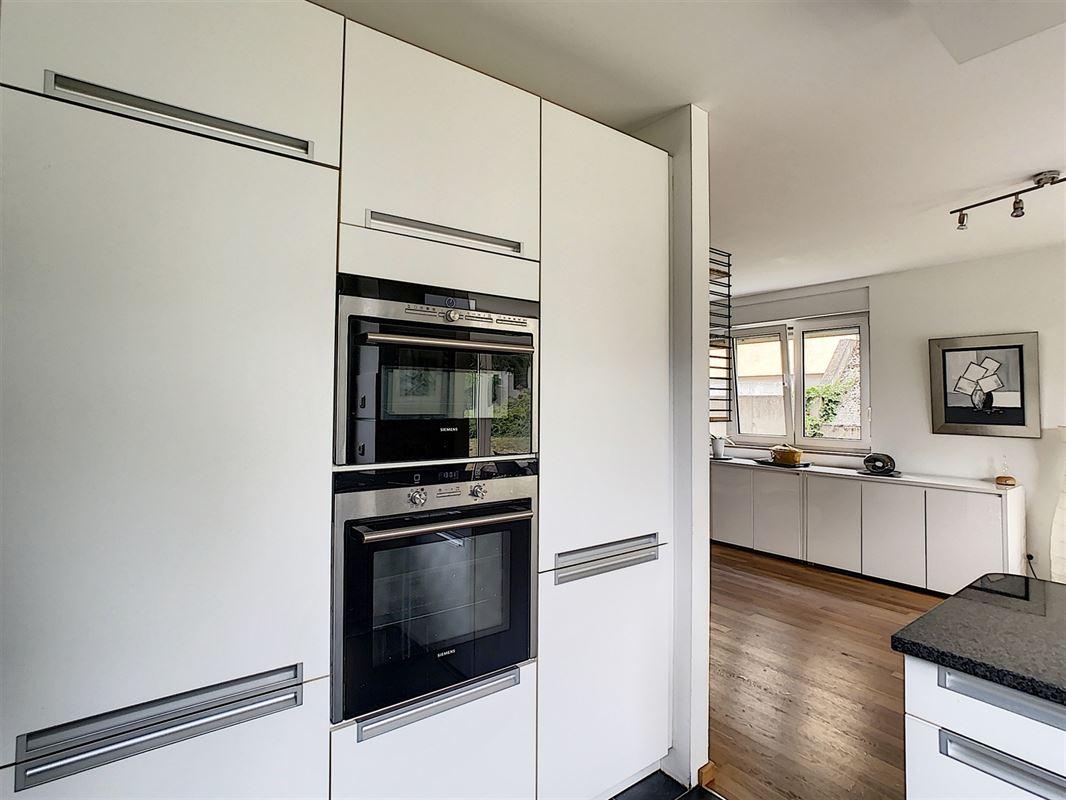 Image 13 : Appartement à 5942 HESPERANGE (Luxembourg) - Prix 850.000 €