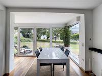 Image 14 : Appartement à 5942 HESPERANGE (Luxembourg) - Prix 850.000 €