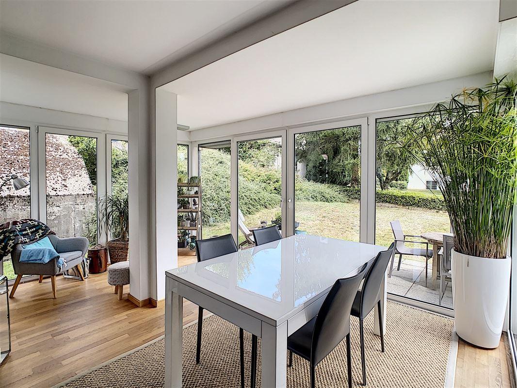 Image 15 : Appartement à 5942 HESPERANGE (Luxembourg) - Prix 850.000 €