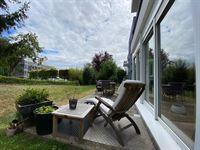 Image 16 : Appartement à 5942 HESPERANGE (Luxembourg) - Prix 850.000 €