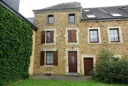 Maison à 6780 WOLKRANGE (Belgique) - Prix