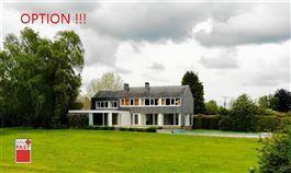 Maison à 6840 NEUFCHÂTEAU (Belgique) - Prix