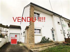 Maison à 6760 VIRTON (Belgique) - Prix