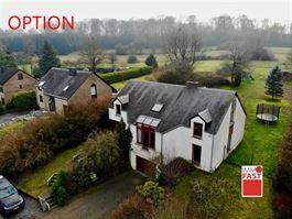 Maison à 6747 MEIX-LE-TIGE (Belgique) - Prix