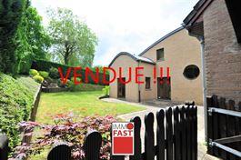 Maison à 6780 MESSANCY (Belgique) - Prix 420.000 €