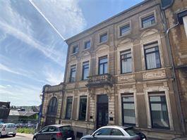 Maison à 6700 ARLON (Belgique) - Prix 820.000 €