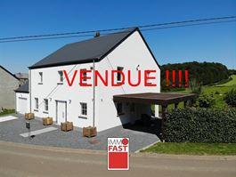 Maison à 6780 MESSANCY (Belgique) - Prix 495.000 €