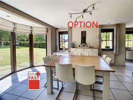 Maison à 6600 BASTOGNE (Belgique) - Prix 345.000 €