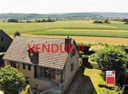 Maison à 6780 MESSANCY (Belgique) - Prix 465.000 €