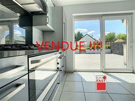 Maison à 6700 ARLON (Belgique) - Prix 345.000 €
