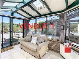 Maison à 6717 NOTHOMB (Belgique) - Prix 349.000 €