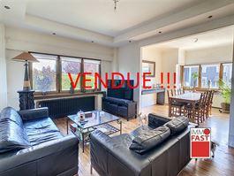 Maison à 6780 MESSANCY (Belgique) - Prix 375.000 €
