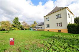 Maison à 6780 MESSANCY (Belgique) - Prix 549.000 €