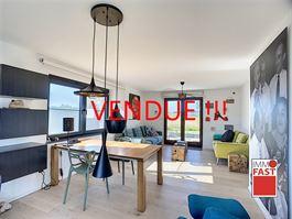 Maison à 6717 THIAUMONT (Belgique) - Prix 495.000 €