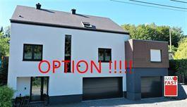 Maison à 6747 CHÂTILLON (Belgique) - Prix 595.000 €