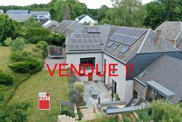 Maison à 6780 WOLKRANGE (Belgique) - Prix 745.000 €