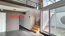Appartement à 6700 ARLON (Belgique) - Prix 290.000 €
