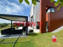 Maison à 6780 LONGEAU (Belgique) - Prix 750.000 €