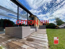 Maison à 6717 POST (Belgique) - Prix 650.000 €
