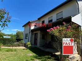 Maison à 6782 GUELFF (Belgique) - Prix 415.000 €