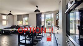 Appartement à 6700 ARLON (Belgique) - Prix 260.000 €