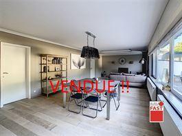 Maison à 6780 LONGEAU (Belgique) - Prix 495.000 €