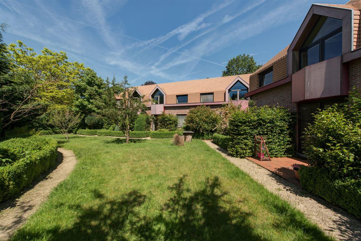 Foto 1 : Appartement te 2950 Kapellen (België) - Prijs € 1.200