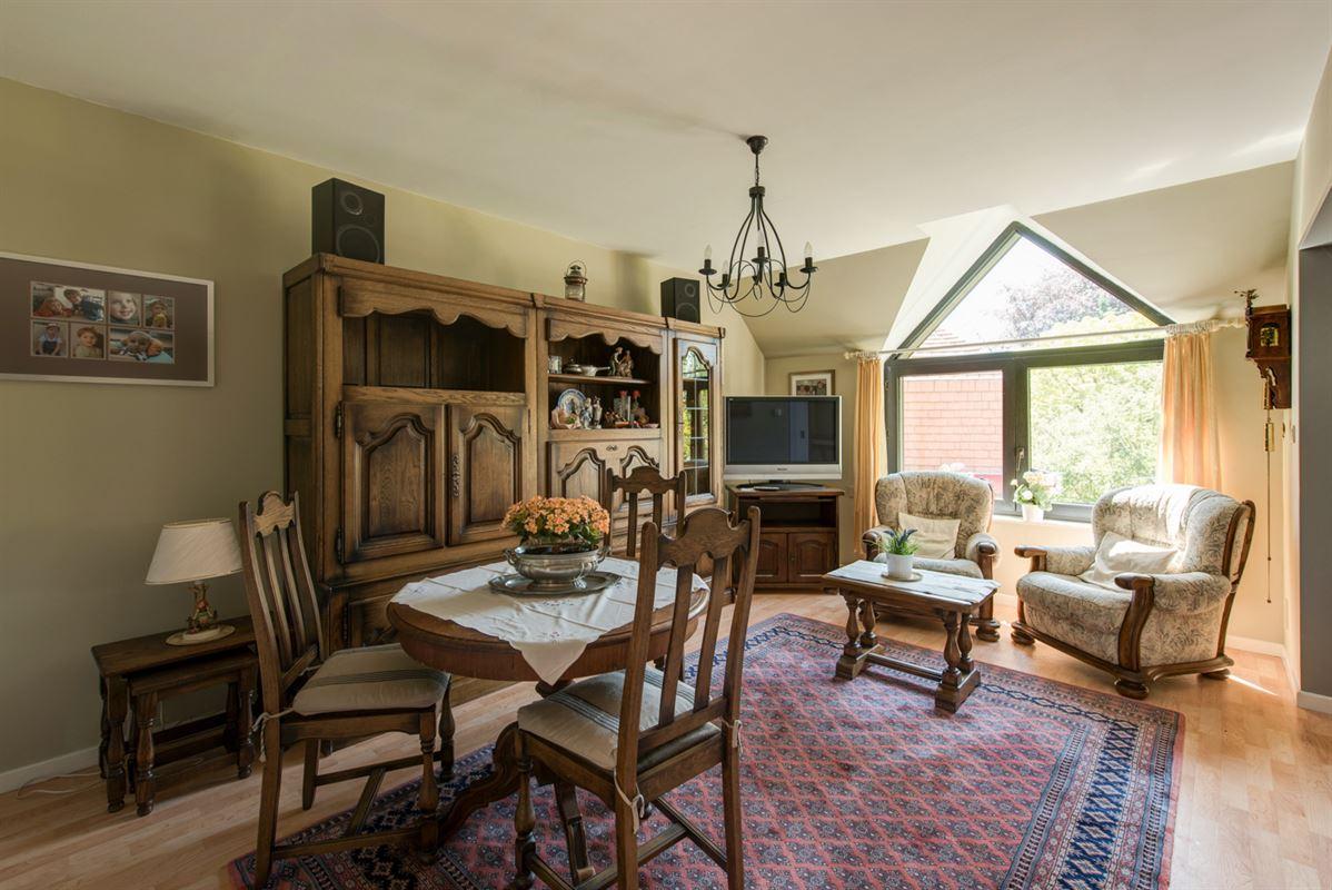Foto 2 : Appartement te 2950 Kapellen (België) - Prijs € 1.200