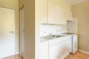 Foto 3 : Appartement te 2950 Kapellen (België) - Prijs € 1.200
