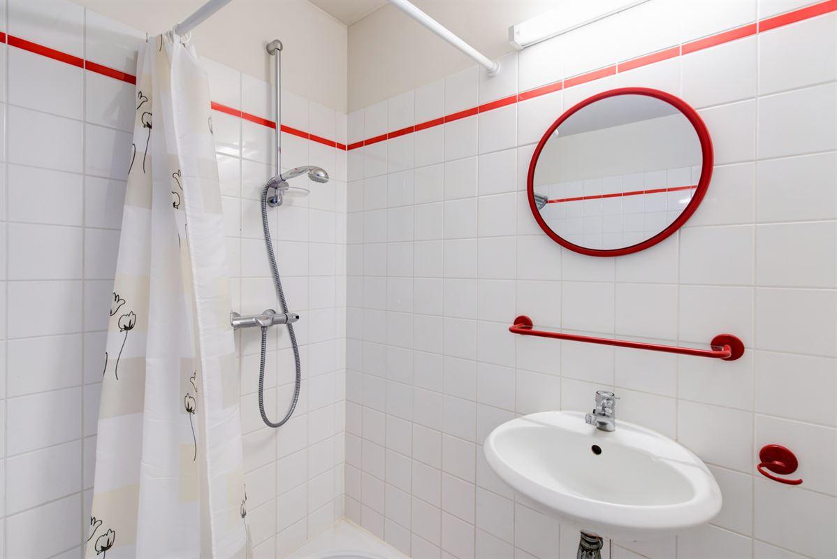 Foto 4 : Appartement te 2950 Kapellen (België) - Prijs € 1.200