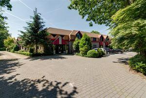 Foto 5 : Appartement te 2950 Kapellen (België) - Prijs € 1.200