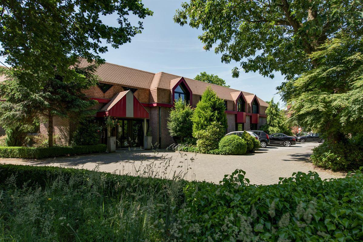 Foto 6 : Appartement te 2950 Kapellen (België) - Prijs € 1.200