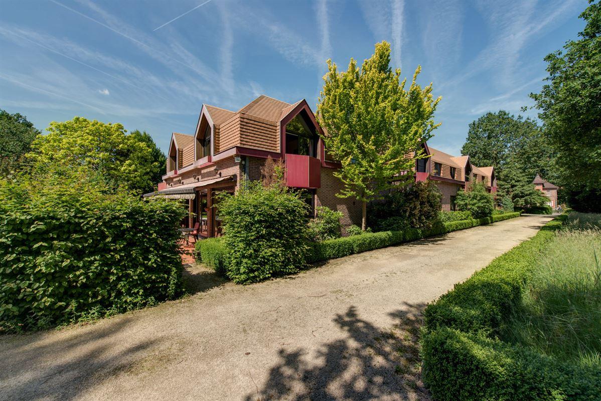 Foto 7 : Appartement te 2950 Kapellen (België) - Prijs € 1.200
