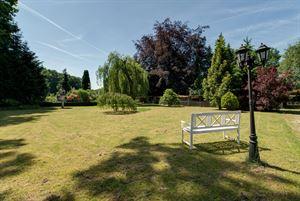 Foto 8 : Appartement te 2950 Kapellen (België) - Prijs € 1.200