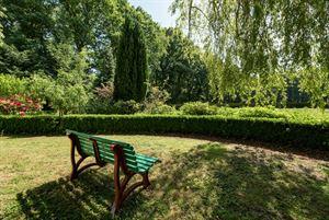 Foto 9 : Appartement te 2950 Kapellen (België) - Prijs € 1.200