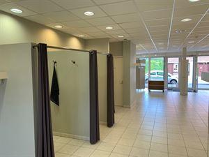 Foto 3 : Burelen te 2930 BRASSCHAAT (België) - Prijs € 1.495