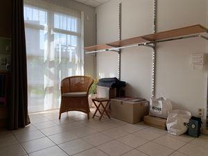 Foto 9 : Burelen te 2930 BRASSCHAAT (België) - Prijs € 1.495