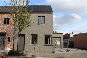 Foto 1 : Huis te 2930 BRASSCHAAT (België) - Prijs € 399.000