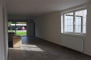 Foto 2 : Huis te 2930 BRASSCHAAT (België) - Prijs € 399.000