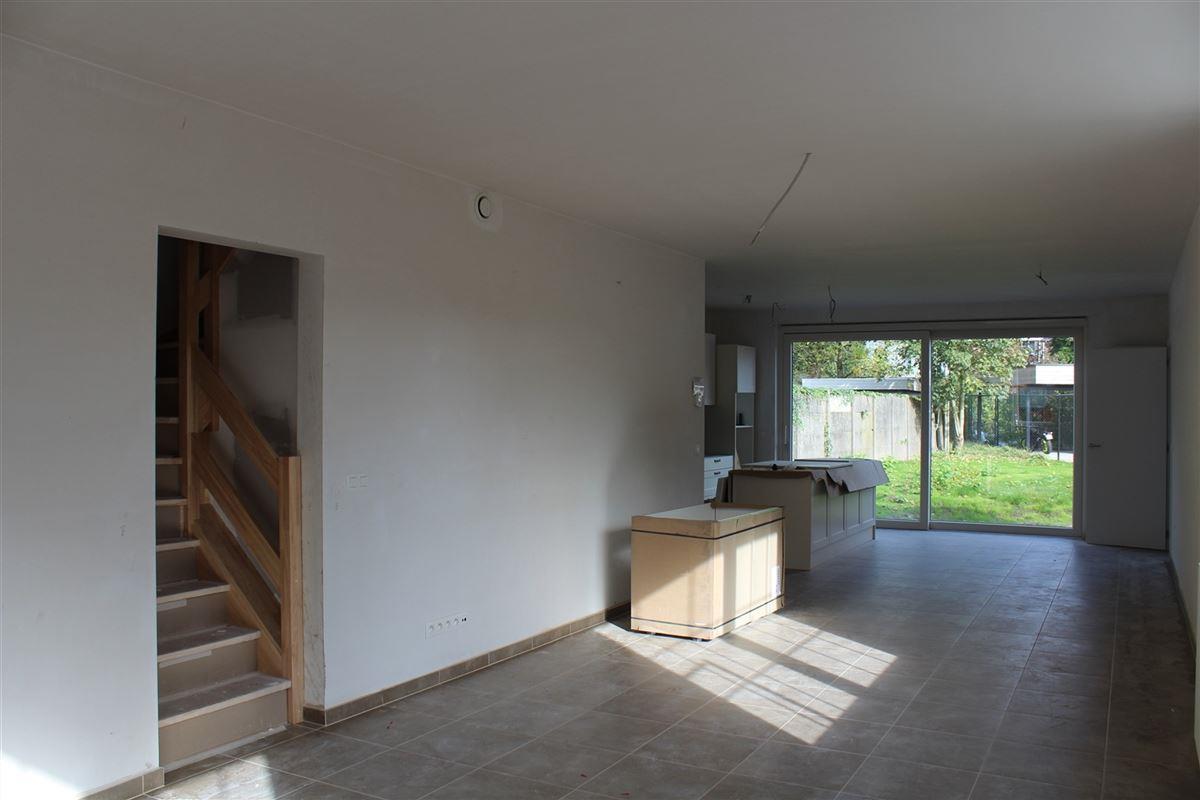 Foto 3 : Huis te 2930 BRASSCHAAT (België) - Prijs € 399.000