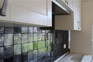 Foto 5 : Huis te 2930 BRASSCHAAT (België) - Prijs € 399.000