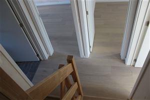 Foto 6 : Huis te 2930 BRASSCHAAT (België) - Prijs € 399.000