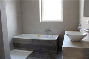 Foto 7 : Huis te 2930 BRASSCHAAT (België) - Prijs € 399.000