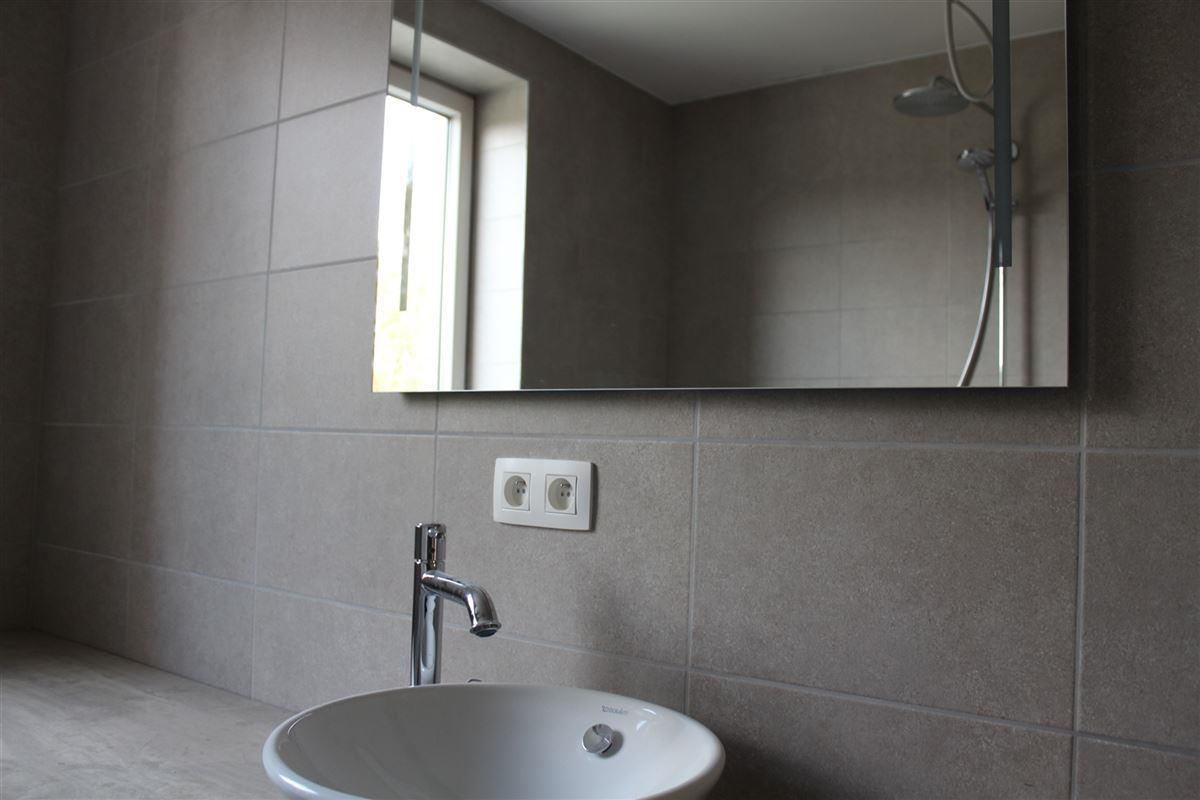 Foto 8 : Huis te 2930 BRASSCHAAT (België) - Prijs € 399.000
