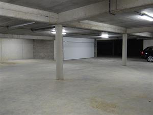 Foto 2 : Parking/Garagebox te 2940 HOEVENEN (België) - Prijs € 15.000